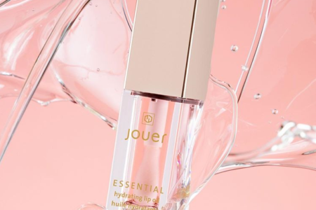 JOUER COSMETICS ESSENTIAL HYDRATING LIP OIL BLUSH DUOS 2 450x300 - JOUER COSMETICS ESSENTIAL HYDRATING LIP OIL & BLUSH DUOS