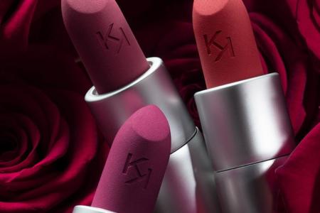 Kiko Milano Powder Power Lipstick 450x300 - KIKO MILANO POWDER POWER LIPSTICK COLLECTION