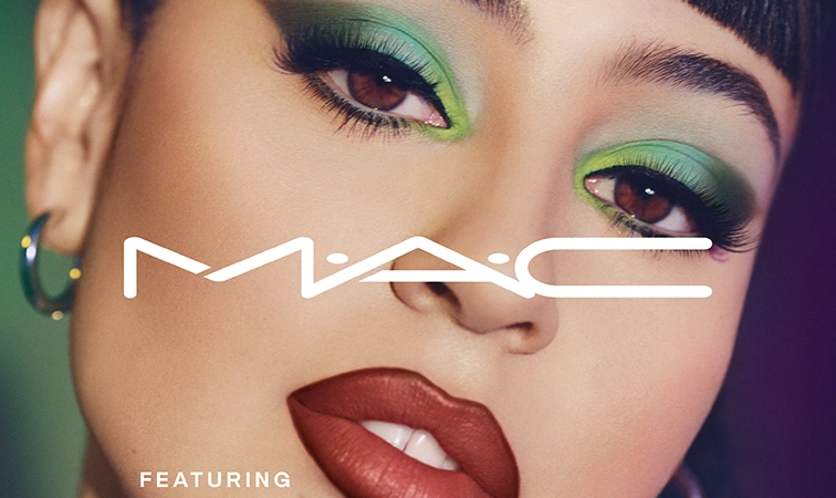 MAC MORE THAN MEETS THE EYE COLLECTION UNLEASHES SUPREME POWER 1 756x450 - MAC MORE THAN MEETS THE EYE COLLECTION UNLEASHES SUPREME POWER