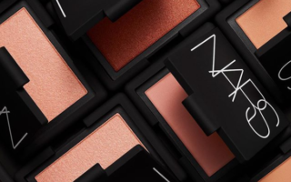 NARS BLUSH EDIT FOR SPRING 2020 12 320x200 - NARS BLUSH EDIT FOR SPRING 2020