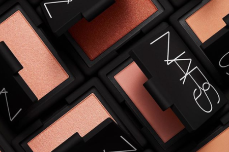 NARS BLUSH EDIT FOR SPRING 2020 12 450x300 - NARS BLUSH EDIT FOR SPRING 2020