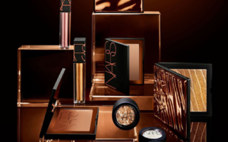 NARS BRONZE SUMMER 2020 COLLECTION COMPLETE INFORMATION 2 320x200 - NARS BRONZE SUMMER 2020 COLLECTION COMPLETE INFORMATION