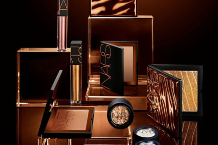 NARS BRONZE SUMMER 2020 COLLECTION COMPLETE INFORMATION 2 450x300 - NARS BRONZE SUMMER 2020 COLLECTION COMPLETE INFORMATION