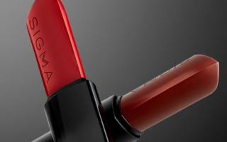 SIGMA INFINITY POINT LIPSTICK COLLECTION FOR SPRING 2020 1 320x200 - SIGMA INFINITY POINT LIPSTICK COLLECTION FOR SPRING 2020