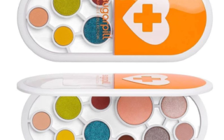 SUGARPILL C2 CAPSULE COLLECTION EYESHADOW PRESSED PIGMENT PALETTE EXCLUSIVELY TO ULTA 1 320x200 - SUGARPILL C2 CAPSULE COLLECTION EYESHADOW & PRESSED PIGMENT PALETTE EXCLUSIVELY TO ULTA