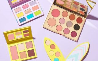 TARTE SUGAR RUSH EYE CHEEK PALETTES 1 320x200 - TARTE SUGAR RUSH EYE & CHEEK PALETTES ARE READY FOR SUMMER