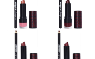 ULTA BEAUTY COLLECTION x MARVELS BLACK WIDOW MAKEUP COLLECTION AVAILABLE NOW 13 320x200 - ULTA BEAUTY COLLECTION x MARVEL'S BLACK WIDOW MAKEUP COLLECTION AVAILABLE NOW