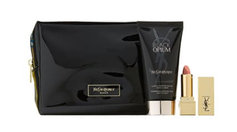 YSL gift with purchase 3 1 - Yves Saint Laurent Beauty gift with purchase