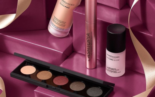 bareMinerals Cyber Monday 320x200 - BareMinerals Cyber Monday 2021