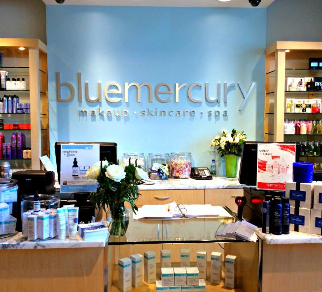 bluemercury Cyber Monday 2020 - bluemercury Cyber Monday 2020