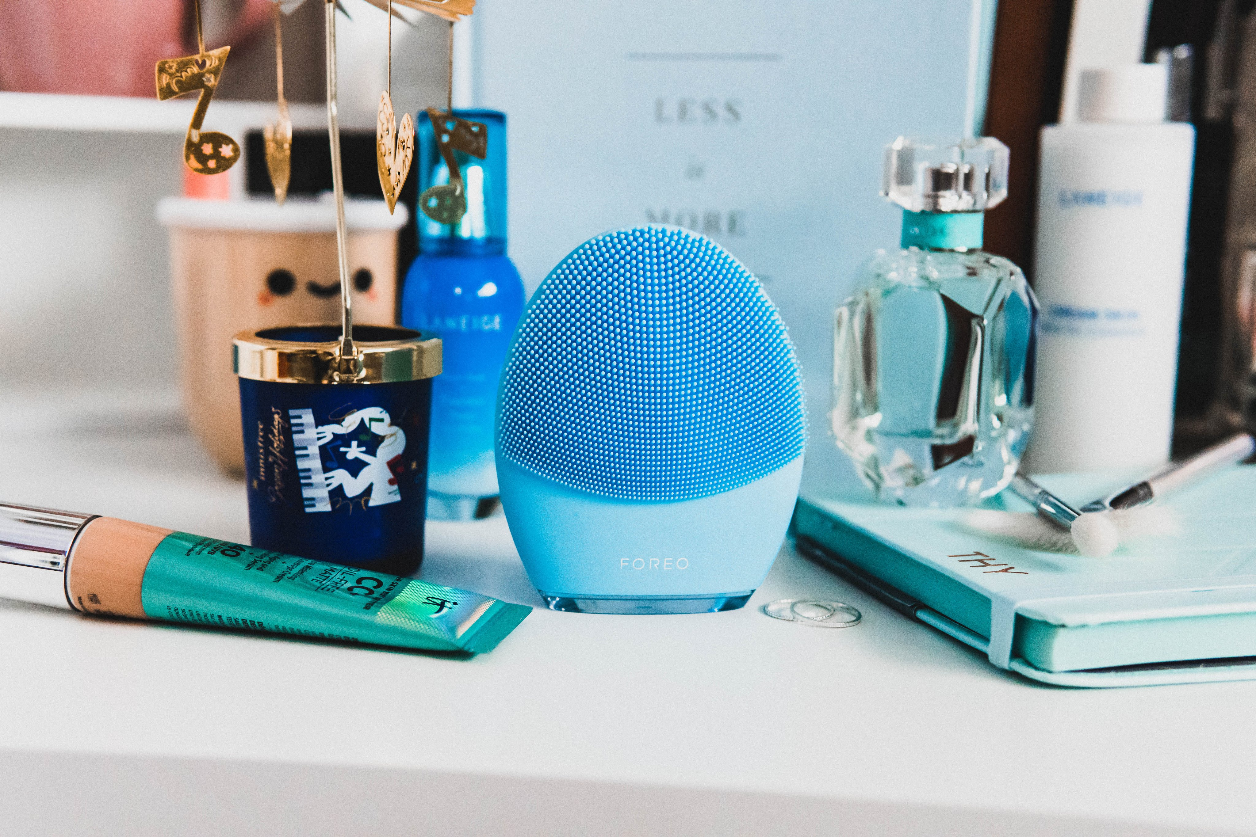 FOREO Cyber Monday 2020 5 2 1 - FOREO Cyber Monday 2020
