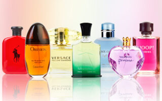 FragranceNet Cyber Monday 2020 2 320x200 - FragranceNet.com Cyber Monday 2021