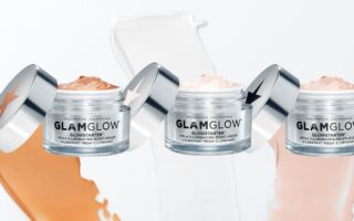 GLAMGLOW Cyber Monday 2020 2 320x200 - GLAMGLOW Cyber Monday 2021