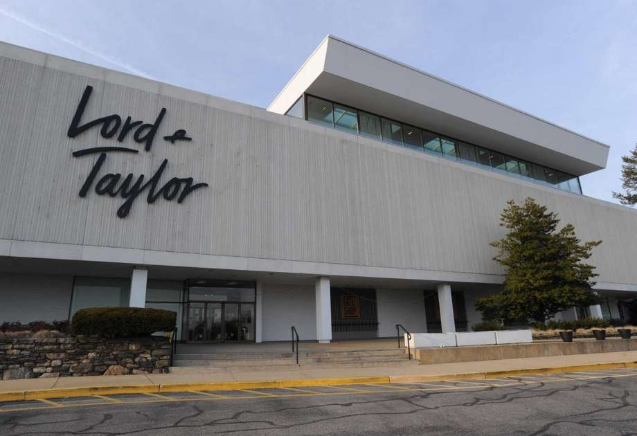 Lord Taylor Cyber Monday 20203 - Lord & Taylor Cyber Monday 2020