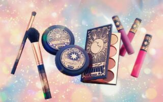 M·A·C Cosmetics Cyber Monday 2020 1 320x200 - MAC Cosmetics Cyber Monday 2021