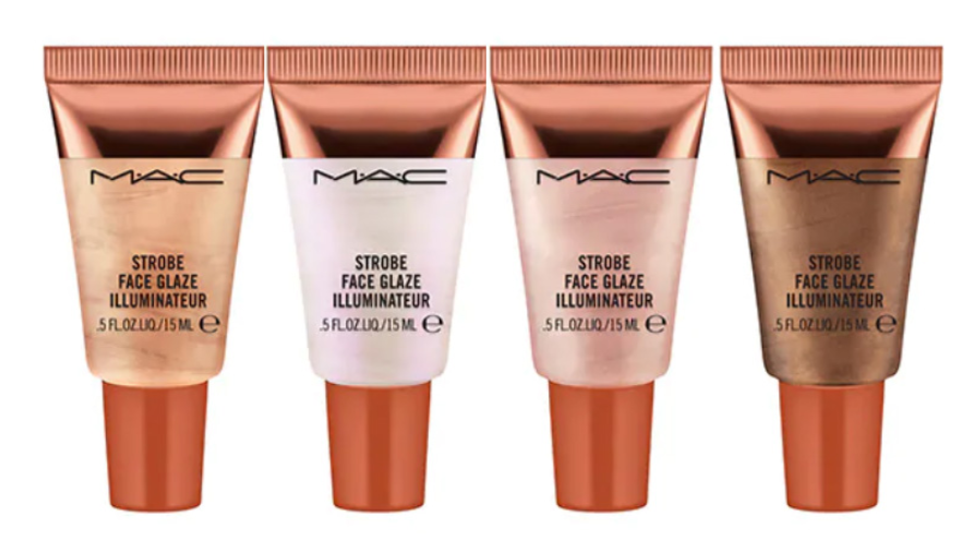 MAC LIMITED EDITION BRONZING COLLECTION FOR SUMMER 2020 15 - MAC LIMITED EDITION BRONZING COLLECTION FOR SUMMER 2020