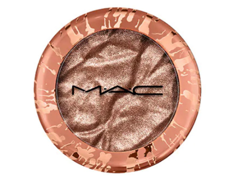 MAC LIMITED EDITION BRONZING COLLECTION FOR SUMMER 2020 2 - MAC LIMITED EDITION BRONZING COLLECTION FOR SUMMER 2020