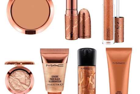 MAC LIMITED EDITION BRONZING COLLECTION FOR SUMMER 2020 460x310 - MAC LIMITED EDITION BRONZING COLLECTION FOR SUMMER 2020