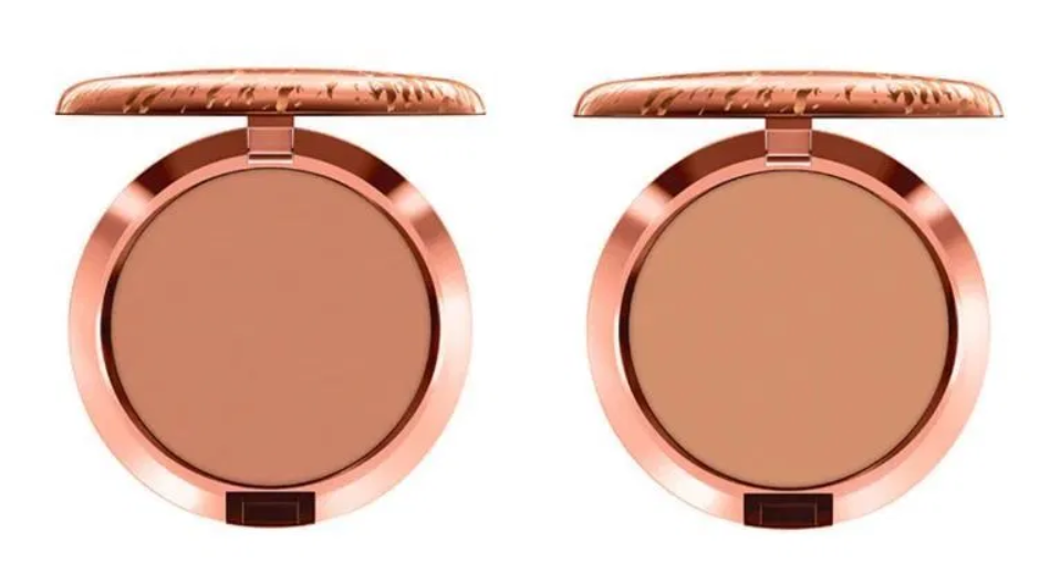 MAC LIMITED EDITION BRONZING COLLECTION FOR SUMMER 2020 5 - MAC LIMITED EDITION BRONZING COLLECTION FOR SUMMER 2020