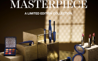 MAC MOSAIC MASTERPIECE SUMMER 2020 COLLECTION WITH LIMITED EDITION DESIGNS 1 320x200 - MAC MOSAIC MASTERPIECE SUMMER 2020 COLLECTION WITH LIMITED EDITION DESIGNS