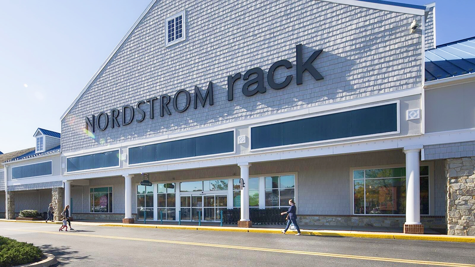 Nordstrom Rack Cyber Monday 2020 2 - Nordstrom Rack Cyber Monday 2020