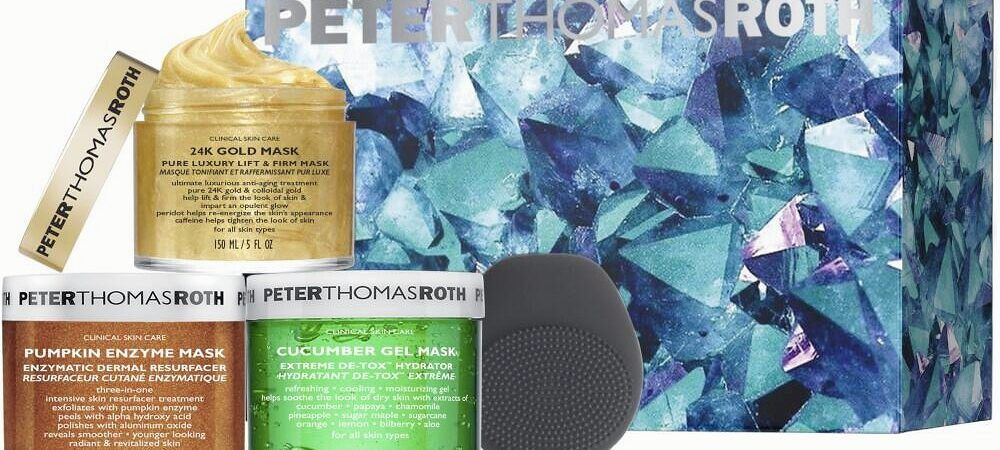 Peter Thomas Roth Cyber Monday 2020 1 1000x450 - Peter Thomas Roth Cyber Monday 2021