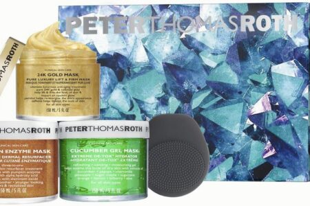 Peter Thomas Roth Cyber Monday 2020 1 450x300 - Peter Thomas Roth Cyber Monday 2021