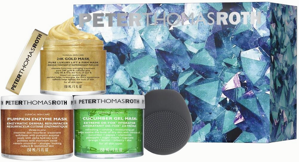 Peter Thomas Roth Cyber Monday 2020 1 - Peter Thomas Roth Cyber Monday 2020