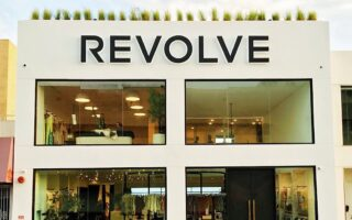 Revolve Clothing Black Friday 2020 2 320x200 - Revolve Clothing Black Friday 2020