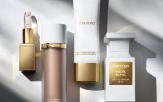 TOM FORD SOLEIL SUMMER 2020 COLLECTION FOR PERFECT MAKEUP 1 320x200 - TOM FORD SOLEIL SUMMER 2020 COLLECTION FOR PERFECT MAKEUP