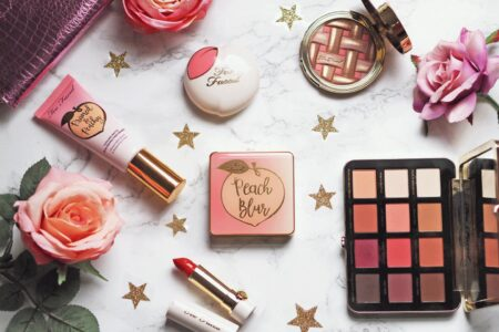 Too Faced Cyber Monday 2020 1 450x300 - Too Faced Cosmetics Cyber Monday 2021