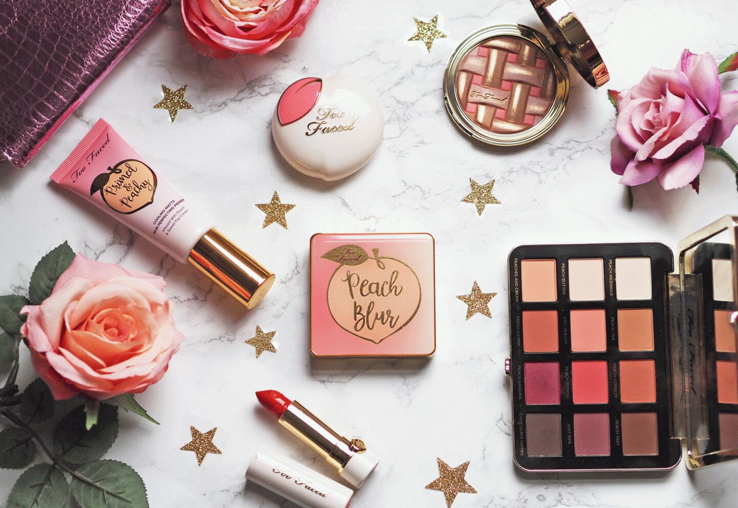 Too Faced Cyber Monday 2020 1 - Too Faced Cosmetics Cyber Monday 2020