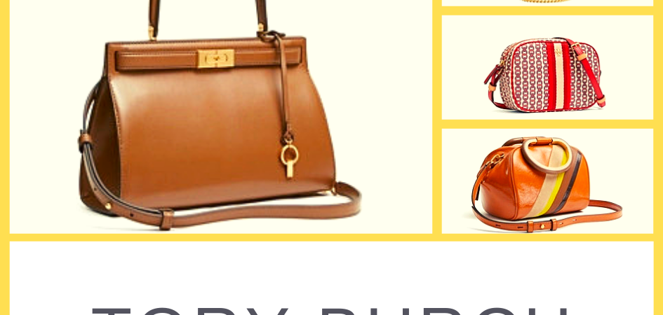 Tory Burch Black Friday 2020 Beauty Deals Sales Chic Moey