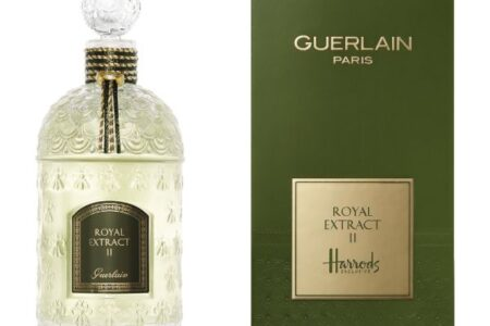guerlain x harrods royal extract ii parfum 125ml 15373733 26935666 2048 1 450x300 - GUERLAIN × Harrods Royal Extract II Parfum