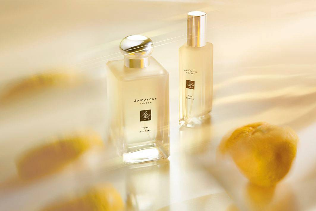o.91783 - Jo Malone London Limited BLOSSOMS Series of Cologne 2020