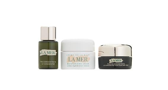 414eb0cd 4a0d 4c39 968f ddf9d3095826 - La Mer gift with purchase 2020
