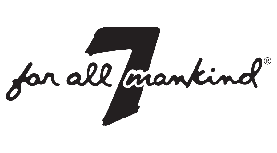 7 For All Mankind Cyber Monday 1 - 7 For All Mankind Cyber Monday 2020