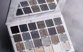97157747 120094563026967 3894062862750006844 n 320x200 - Jeffree star Cosmetics CREMATED Collection 2020
