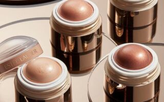 97241856 859005801177478 5390992122873206384 n 320x200 - Estee Lauder The Glow 2020
