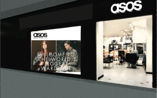 ASOS Black Friday 1 320x200 - ASOS Black Friday 2021