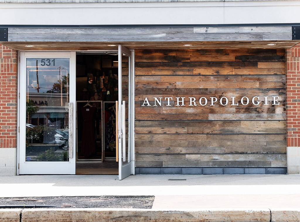 Anthropologie Cyber Monday 1 - Anthropologie Cyber Monday 2020