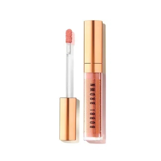 Bobbi Brown Summer Glow Crushed Oil Infused Gloss Pink Sunset.webp - BOBBI BROWN SUMMER GLOW COLLECTION 2020