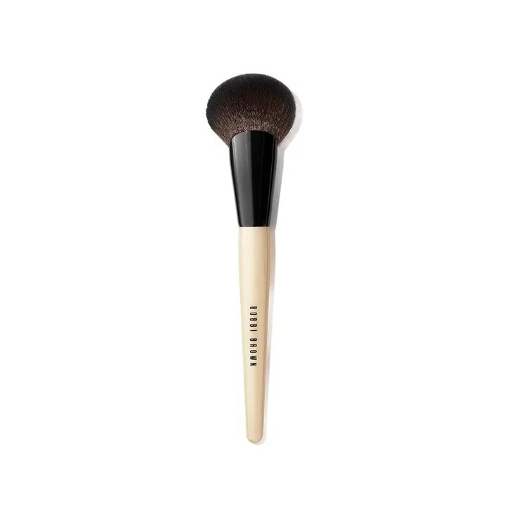 Bobbi Brown Summer Glow Precise Blending Brush.webp - BOBBI BROWN SUMMER GLOW COLLECTION 2020