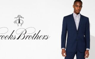 Brooks Brothers Black Friday 2 320x200 - Brooks Brothers Black Friday 2020