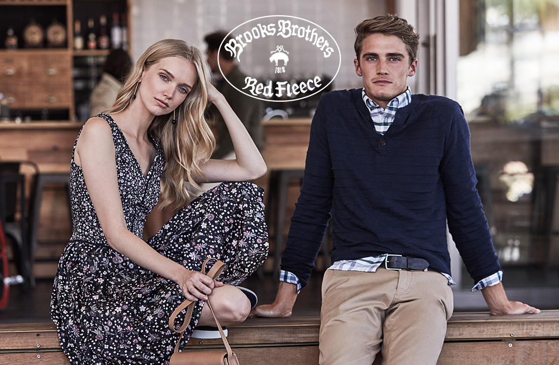 Brooks Brothers Cyber Monday 2 - Brooks Brothers Cyber Monday 2020