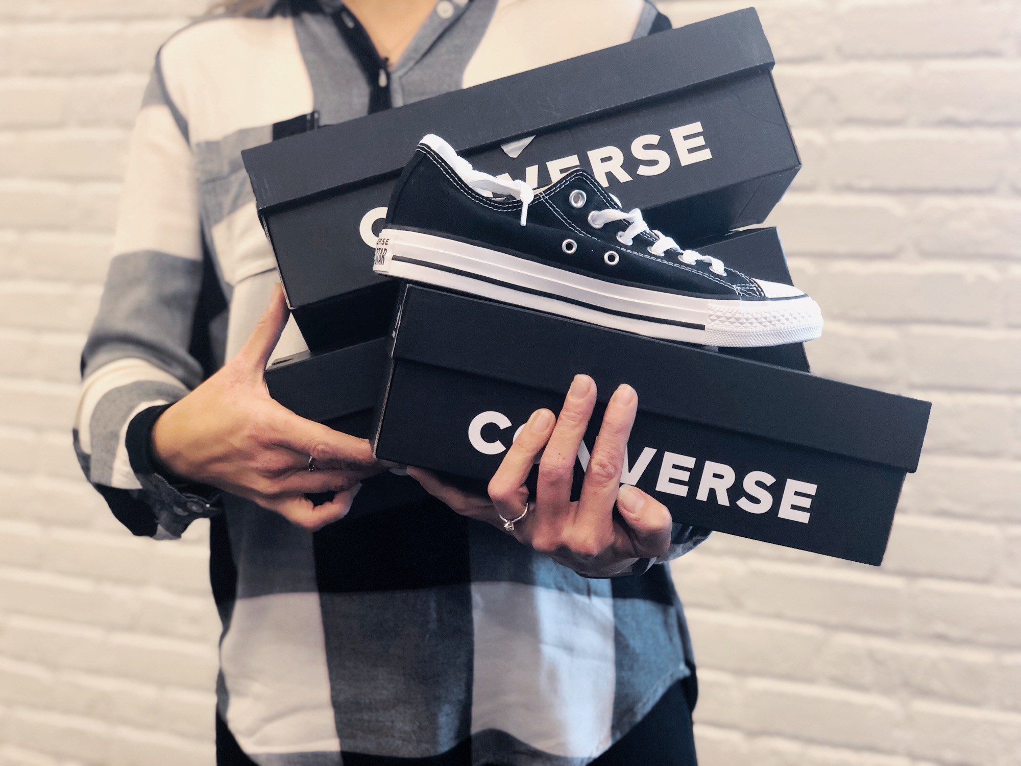 Conerse US Cyber Monday 4 - Converse US Cyber Monday 2020