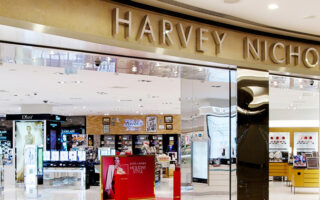 Harvey Nichols Black Friday 4 320x200 - Harvey Nichols Black Friday 2020