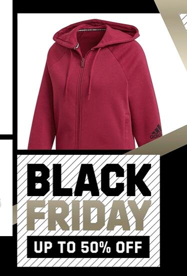 Adidas Black Friday 2021 Beauty Deals Sales Chic Moey