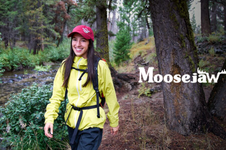 Moosejaw Cyber Monday 1 450x300 - Moosejaw Cyber Monday 2020
