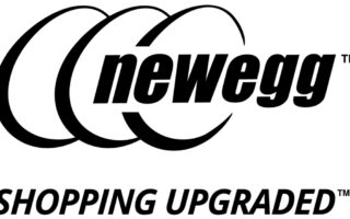 Newegg Cyber Monday 4jpg 320x200 - Newegg Cyber Monday 2021